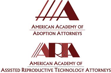 ARTA old logo v2